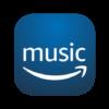 Amazon Music Unlimitedで聞けるアイドル楽曲まとめ