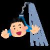 【ビスマルク口上】在宅でもわかる高まる低まるビスマルク入門【アイキャンフライ】