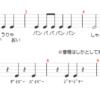 スタンダードmix尺+2小節の問題と対応例 | 音質派のブログ