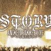 Animelo Summer Live 2019 -STORY- | アニメロサマーライブ2019